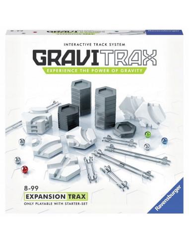 GraviTrax TOR zestaw uzupełniający