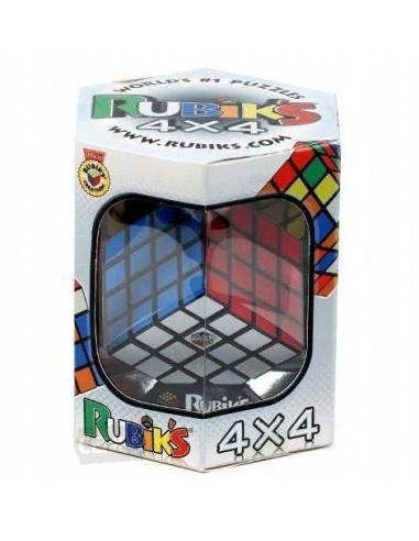 Kostka Rubika 4x4x4 REVENGE