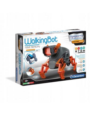 Walking Bot chodzący robot