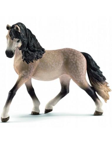 Koń Klacz andaluzyjska 13793 figurka